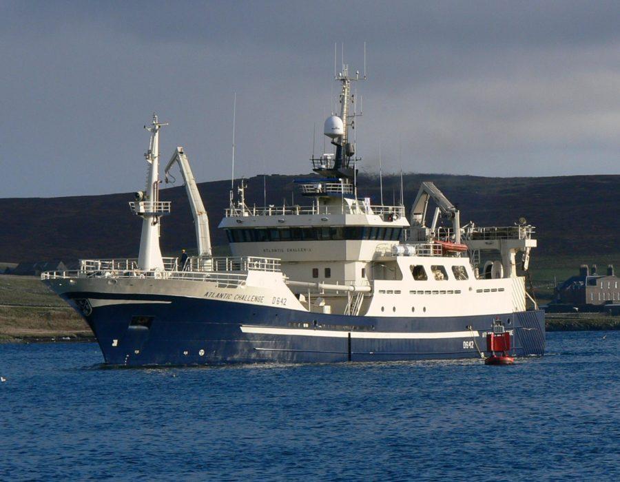 atlantic-challenge